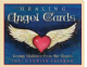 Toni Carmine Salerno - Healing Angel Cards: Loving Guidance from the Angels